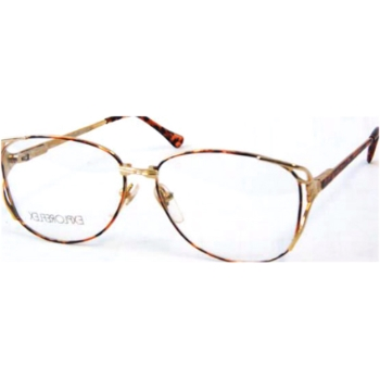 Explore Flex 2304 Eyeglasses